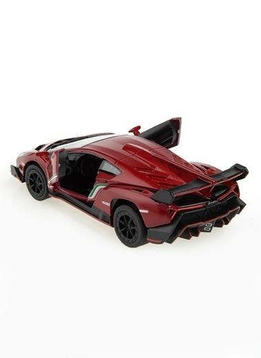Lamborghini Veneno  1/36 -Kinsmart